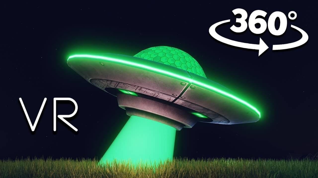 maxresdefault 3 - فیلم واقعیت مجازی حمله فضایی ها