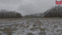 maxresdefault 5 200x113 - فیلم واقعیت مجازی آرامبخش بارش برف
