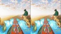 maxresdefault 7 200x113 - فیلم سه بعدی ترین 3D Roller Coaster