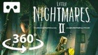 maxresdefault 9 200x113 - فیلم واقعیت مجازی Little Nightmares 2