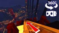 photo 2021 03 28 23 14 02 200x113 - فیلم واقعیت مجازی ترین 2 Minecraft