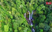 Untitled 200x125 - فیلم واقعیت مجازی آرامبخش Diamante Falls