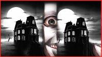 maxresdefault 200x113 - فیلم سه بعدی واقعیت مجازی Horror at Asylum